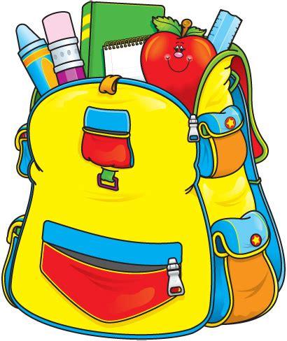 Free Online Tutoring - Online Homework Help for Kids