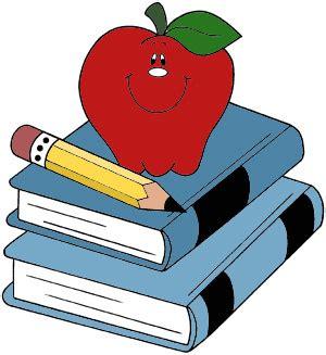 Homework Help & Tutoring - Jefferson County Public Schools
